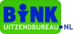 Bink Uitzendbureau