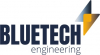 Bluetech Engineering
