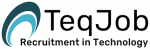 TeqJob Engineering