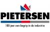 Pietersen Elektriciteit B.V.