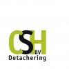 C.S.H.Detachering B.V.