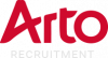 ARTO Recruitment