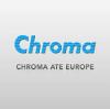 Chroma ATE Europe BV