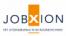 JobXion B.V.