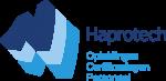 Haprotech Technisch Uitzendbureau