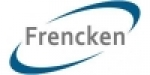 Machinefabriek Gebrs. Frencken