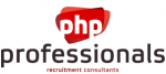 PHP Professionals