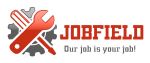 Jobfield