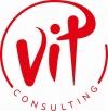 VIT consulting