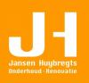 Jansen Huybregts Onderhoud Renovatie b.v.