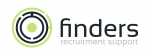 Finders Recruitment Support