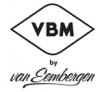 van Eembergen koffie & espressomachines B.V.
