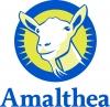 Amalthea B.V.