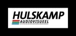 Hulskamp Audiovisueel
