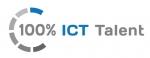 100% ICT Talent