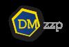DMzzp