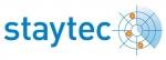 Staytec Groep