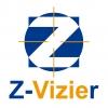 Z-Vizier