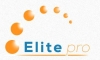 Elite Pro Engineering en consulting
