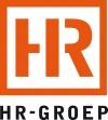 HR-Groep BV
