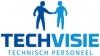 Techvisie Brabant/Zeeland