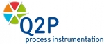 Quality2Process B.V.