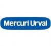 Mercuri Urval