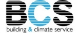 Building & Climate Service BV