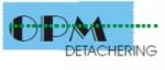 OPM Detachering