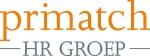 Primatch HR Groep
