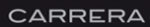 Carrera recruitment