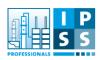 IPSS Professionals