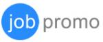Job Promo B.V.