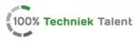100% Techniek Talent